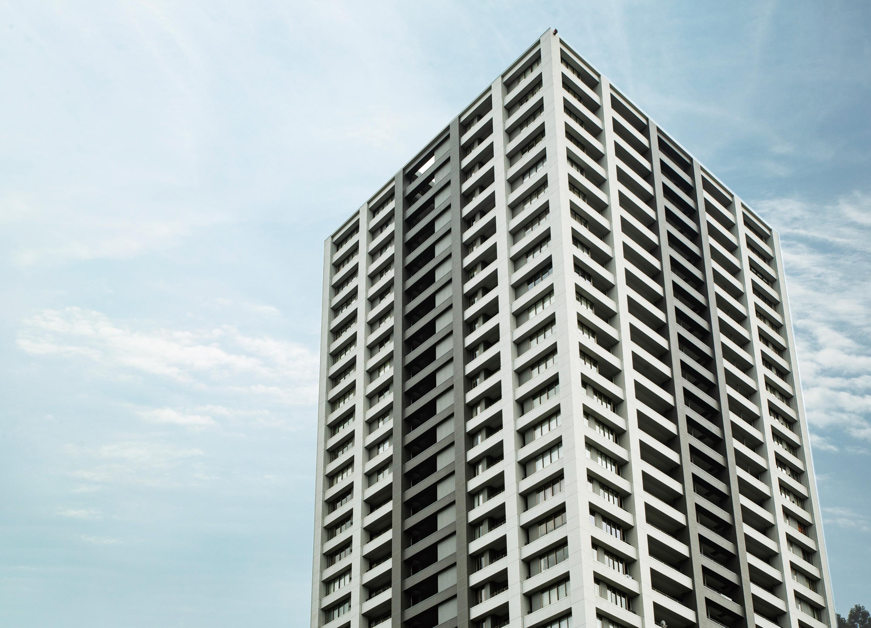 S4タワー